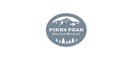 pike_peak