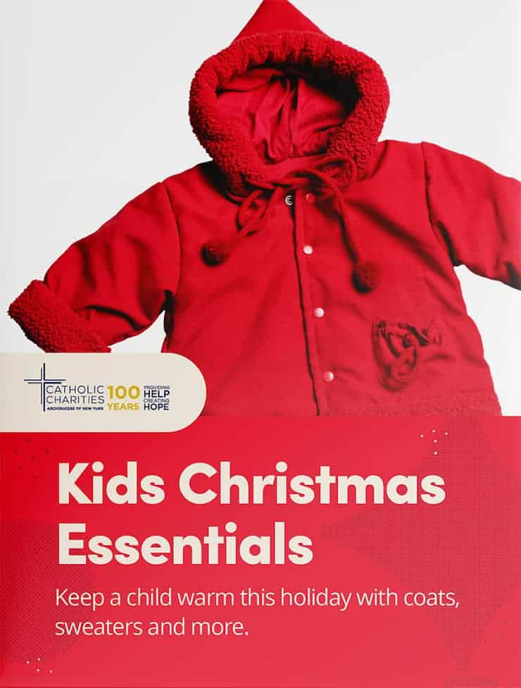 kid_christmas_coat